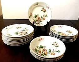 lynmore golden china lynmore china japan yellow golden 19 lot of mixed