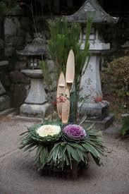 japanese garden ideas 397 best japanese garden ideas images on pinterest japanese