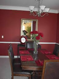 red dining room dining room red paint ideas caruba info
