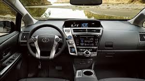 nearest toyota garage to me 2017 toyota prius v vs 2017 ford c max hybrid near stockton ca