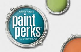 sherwin williams colorsnap in home consultation