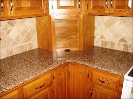 Inexpensive Kitchen Countertops by Kitchen Cheap Kitchen Countertops Alternatives Simple Kitchen