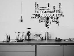 kitchen extraordinary kitchen wall decor ideas diy kitchen decor