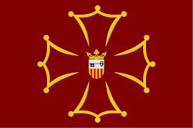 Plana K Hen Er Aranés U2013 Das Aranesische Spanien Für Deutsche
