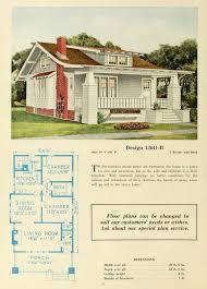 bungalow floorplans 25 best bungalow floorplans images on craftsman homes