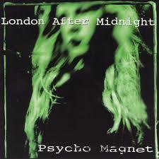 london after midnight a letter to god lyrics musixmatch