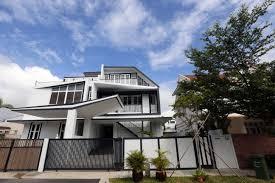 9 bids for 99 year private housing site in sembawang real estate