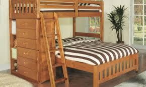 Bunk Beds Tulsa Tulsa Bunk Beds Interior Design Ideas Bedroom Imagepoop