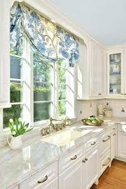 rideaux cuisine porte fenetre rideaux pour cuisine rideaux cuisine porte fenetre 1 rideau de