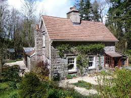 house smart decorating stone cottage house plans stone cottage