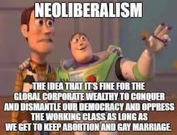 Buzz And Woody Memes - buzz and woody neoliberalism know your meme