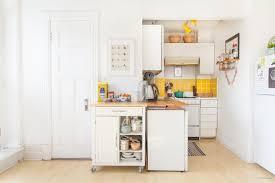 ideas for kitchen storage in small kitchen one kitchen storage option you haven u0027t yet considered kitchn
