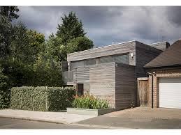 bere architects camden passivhaus london s first ph camden passivhaus london s first ph
