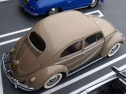 424 best paint colours images on pinterest volkswagen vw bugs