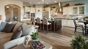 design trends kitchen styles 2015 u2013 home design and decor