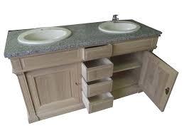 fabriquer meuble salle de bain beton cellulaire fabriquer meuble salle de bain avec meuble cuisine u2013 chaios com