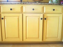 antiquing kitchen cabinets faux painting kitchen cabinets diy