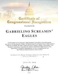 archived news 2016 u2013 speech and debate u2013 gabrielino high