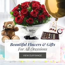 birthday flower delivery flower delivery belfast florist in belfast birthday flowers