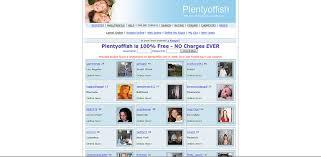 free finders websites ways to meet online