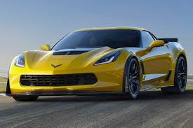 2015 corvette zr1 price 2016 chevrolet corvette pricing for sale edmunds