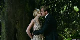the great gatsby images the great gatsby film 9 facts in 90 seconds