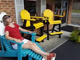 Fun Outdoor Furniture Outdoor Amish Furniture Wood Grains Furniture U0026 Gifts
