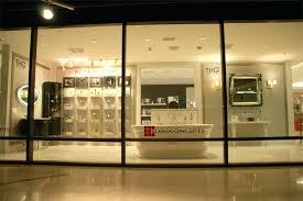 bathroom design showroom kitchen showrooms bath cheerful kitchen and bath showrooms