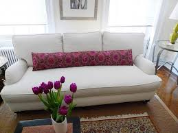 158 best makati home images on pinterest deep sofa makati and home