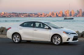 toyota models 2014 toyota corolla reviews and rating motor trend