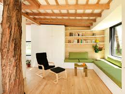 home design ecological ideas a prototype house with minimal ecological footprint best home photo