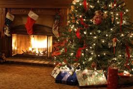 vermont mail order christmas trees balsam fir tree farm vermont