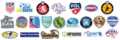 surf cup sports u2013 bringing the best of the best to america u0027s