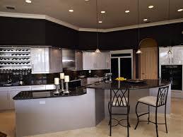 100 kitchen breakfast bar design best 25 large kitchen