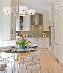 Long And Narrow Kitchen Designs Interior Designs For Long And Narrow Kitchens Long Kitchen Island