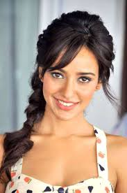 30 photo of neha sharma cutest bollywood actress selfies reckon talk