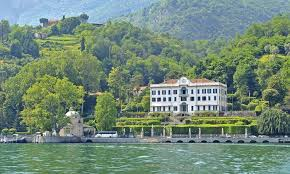 italian lakes 5 day tour itinerary andrew harper travel