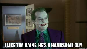 Tim Meme - the 25 funniest tim kaine memes about america s potential vp