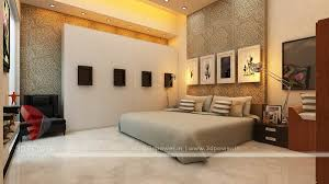 3d home interior 3d interior design bed room pent house 3d