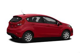 ford fiesta png 2013 ford fiesta price photos reviews u0026 features