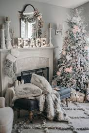 baby nursery licious white christmas decorations pinterest high