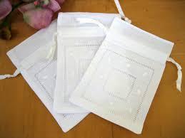 linen favor bags linen favor bags linen envelopes linen handkerchief envelopes
