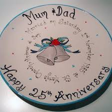 personalized anniversary plate anniversary engagement wedding plates personalised plate gifts