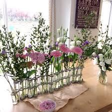 livraison de fleurs au bureau test bloom s des fleurs à domicile le de marjoliemaman