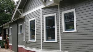 cape cod exterior paint colors art of graphics online