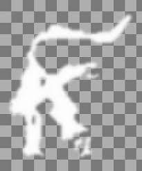 bump map simple gimp bump map tutorial tankedup imaging