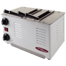 Catering Toasters Rowlett Rutland Regent Toasters Cs Catering Equipment