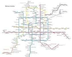 Subway Boston Map by These Crazy Subway Maps Will Leave You Incredibly Confused Afktravel