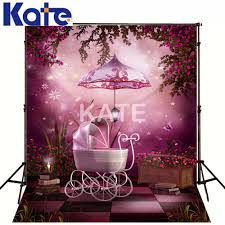 halloween pastel background compare prices on pastel pink background online shopping buy low