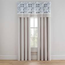 modern decor restaurant curtain room dividers modern decor